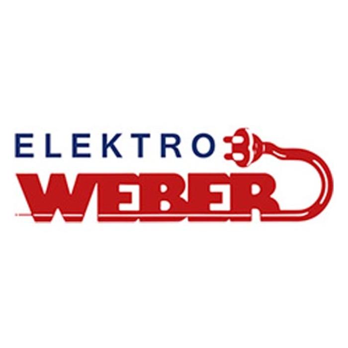 Bild zu Elektro Weber in Birstein