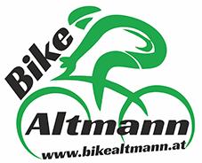 Fahrräder und Zubehör Kurt Altmann