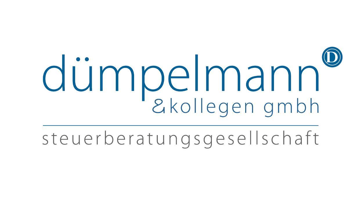Bild zu Dümpelmann & Kollegen GmbH Steuerberatungsgesellschaft in Nürnberg