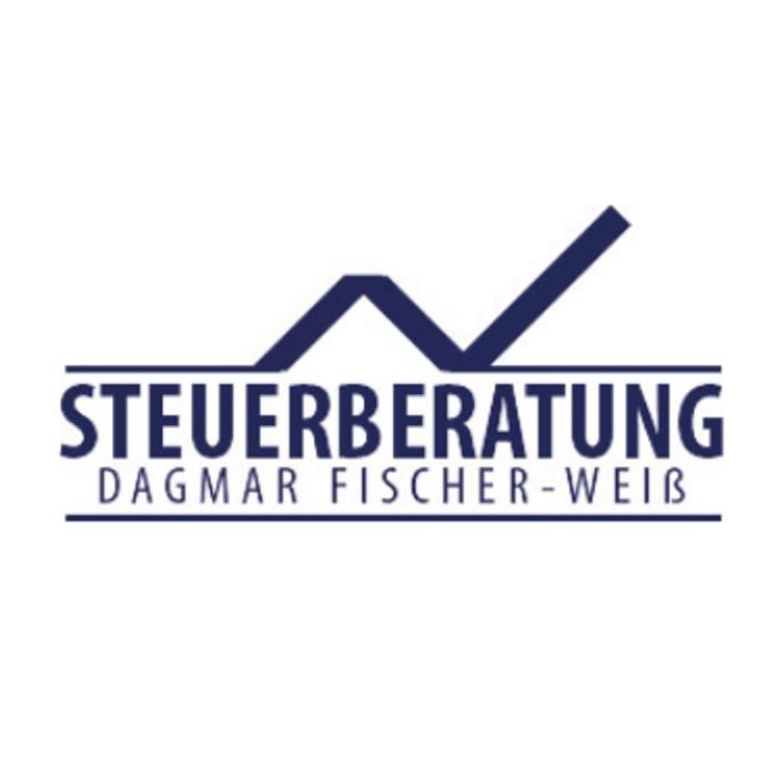 Bild zu Steuerbüro Fischer-Weiß in Neuberg in Hessen