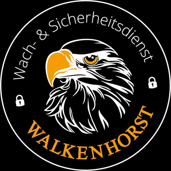 Bild zu Wach- & Sicherheitsdienst Walkenhorst & Akcay Gbr in Osnabrück