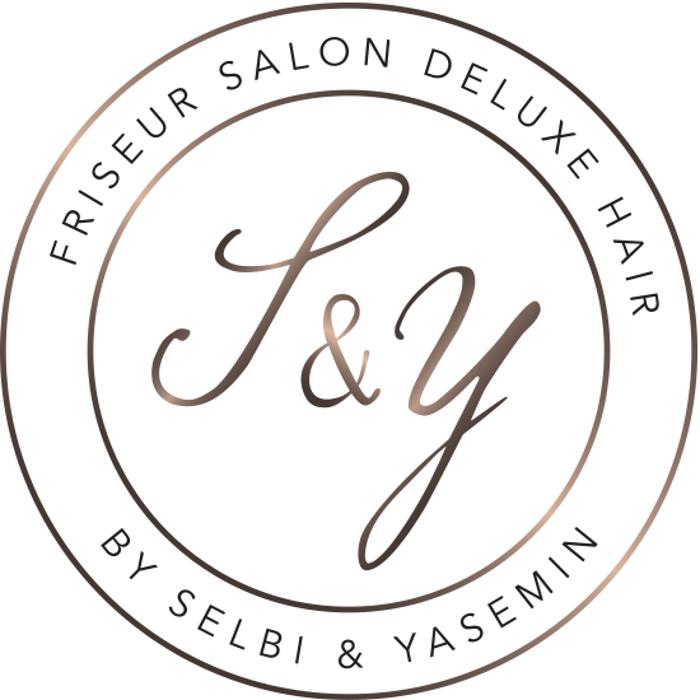 Bild zu Deluxe Hair Friseur Salon in Hanau