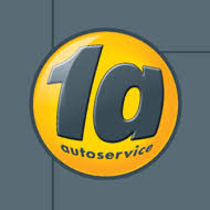 Bild zu AT-Fahrzeugtechnik & Hülshorst GmbH 1a Autoservice in Bünde