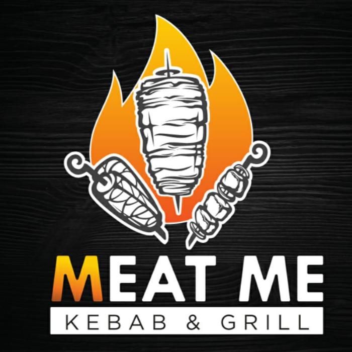 Bild zu Meat me in Bruchsal