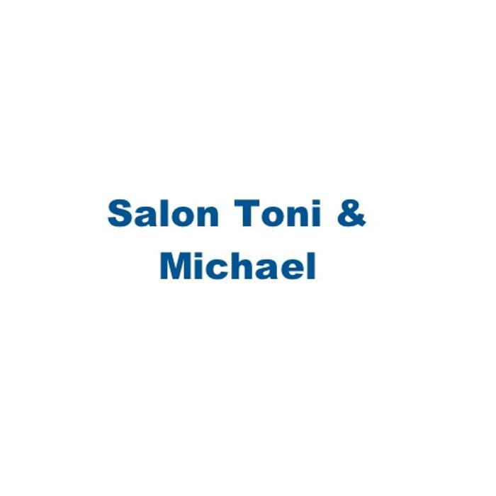 Coiffeur Toni & Michael