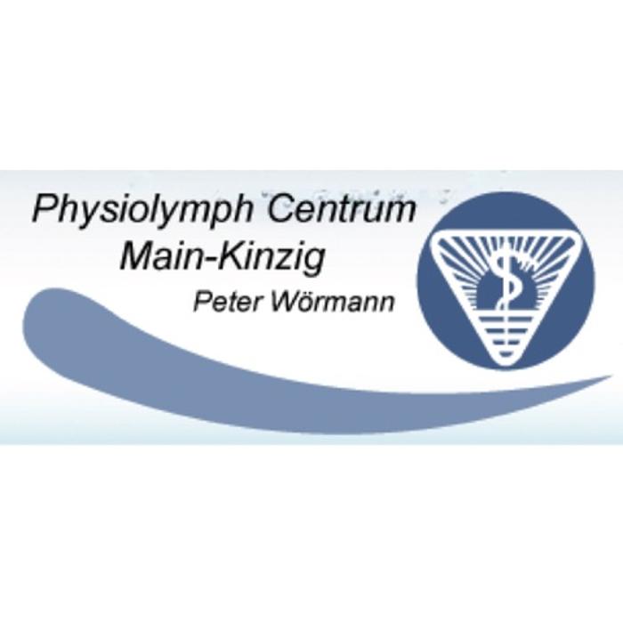 Bild zu PhysioLymph Centrum Main-Kinzig Inh. Peter Wörmann in Hanau