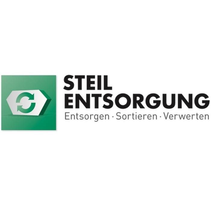 Bild zu Steil Entsorgung GmbH Niederlassung Saarlouis in Saarlouis