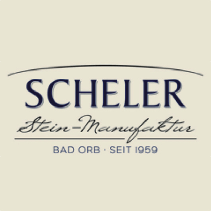 Bild zu Scheler Hartmuth GmbH & Co. KG in Bad Orb