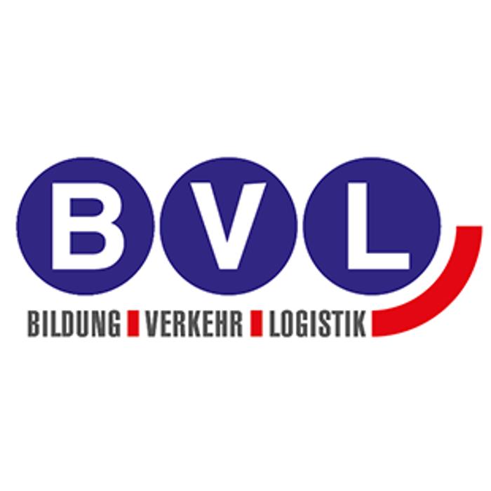 Bild zu BVL Bildung Verkehr Logistik GmbH in Winnenden