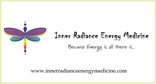 Inner Radiance Energy Medicine & Wellness