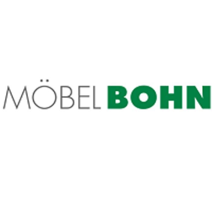 Bild zu Möbel-Bohn GmbH in Crailsheim