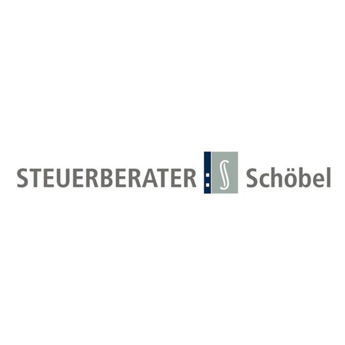 Bild zu STEUERBERATER Schöbel Partnerschaftsgesellschaft in Dortmund