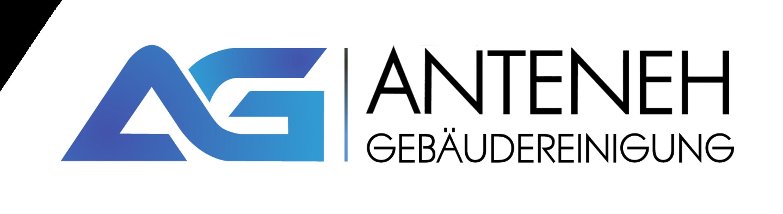 Bild zu Anteneh Gebäudereinigung in Bonn