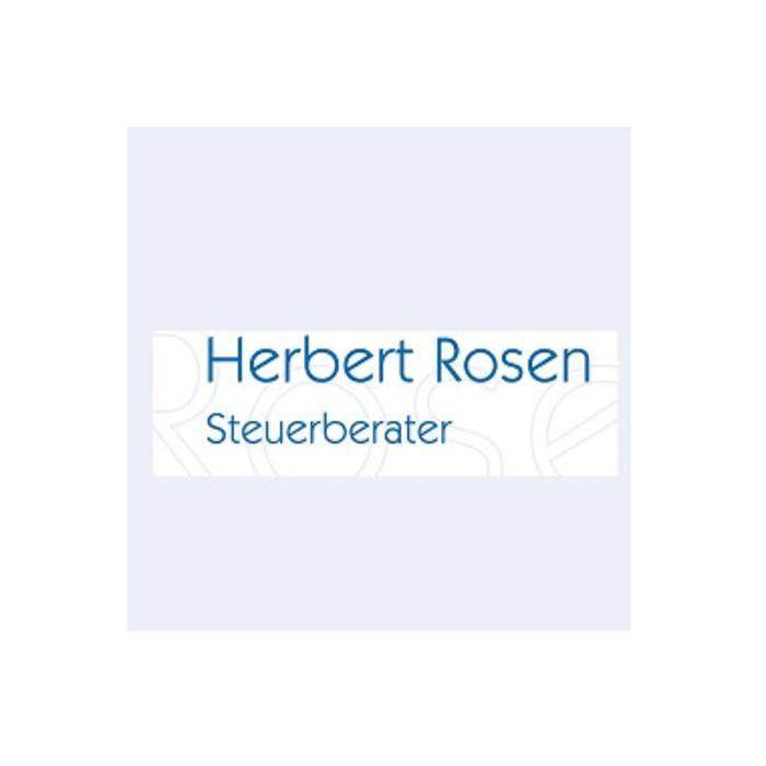 Bild zu Herbert Rosen Steuerberater in Hanau