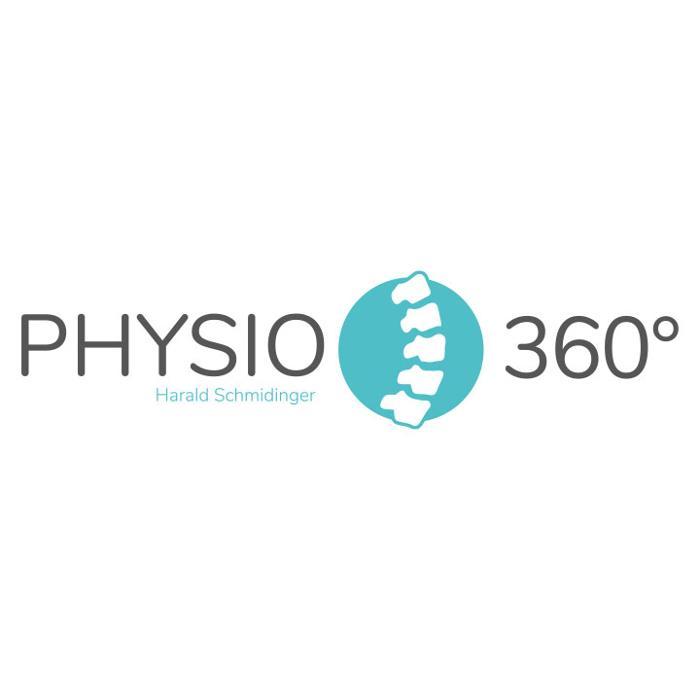 Bild zu Physio 360° Harald Schmidinger in Jülich