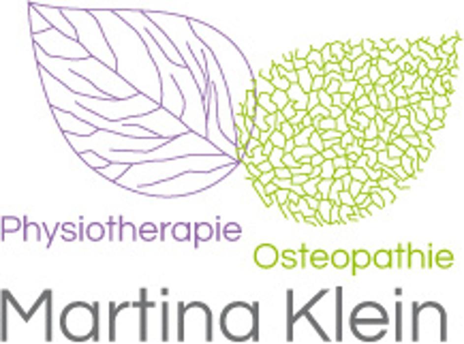 Bild zu Osteopathie Praxis Martina Klein in Lindlar