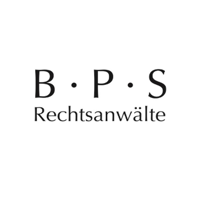 Bild zu BPS Rechtsanwälte Volkmar Spielmann & Florian Altmann GbR in Hanau