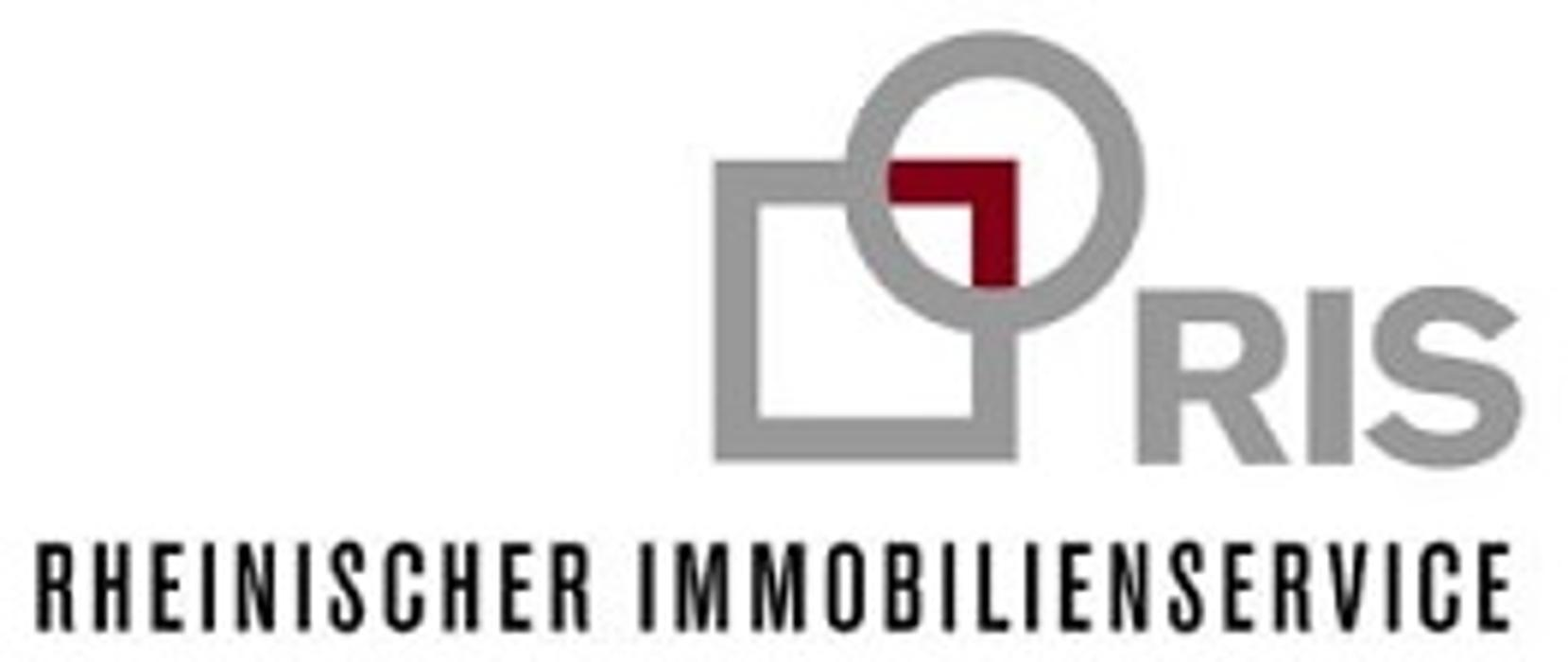 Bild zu RIS Rheinischer Immobilienservice GmbH in Leverkusen