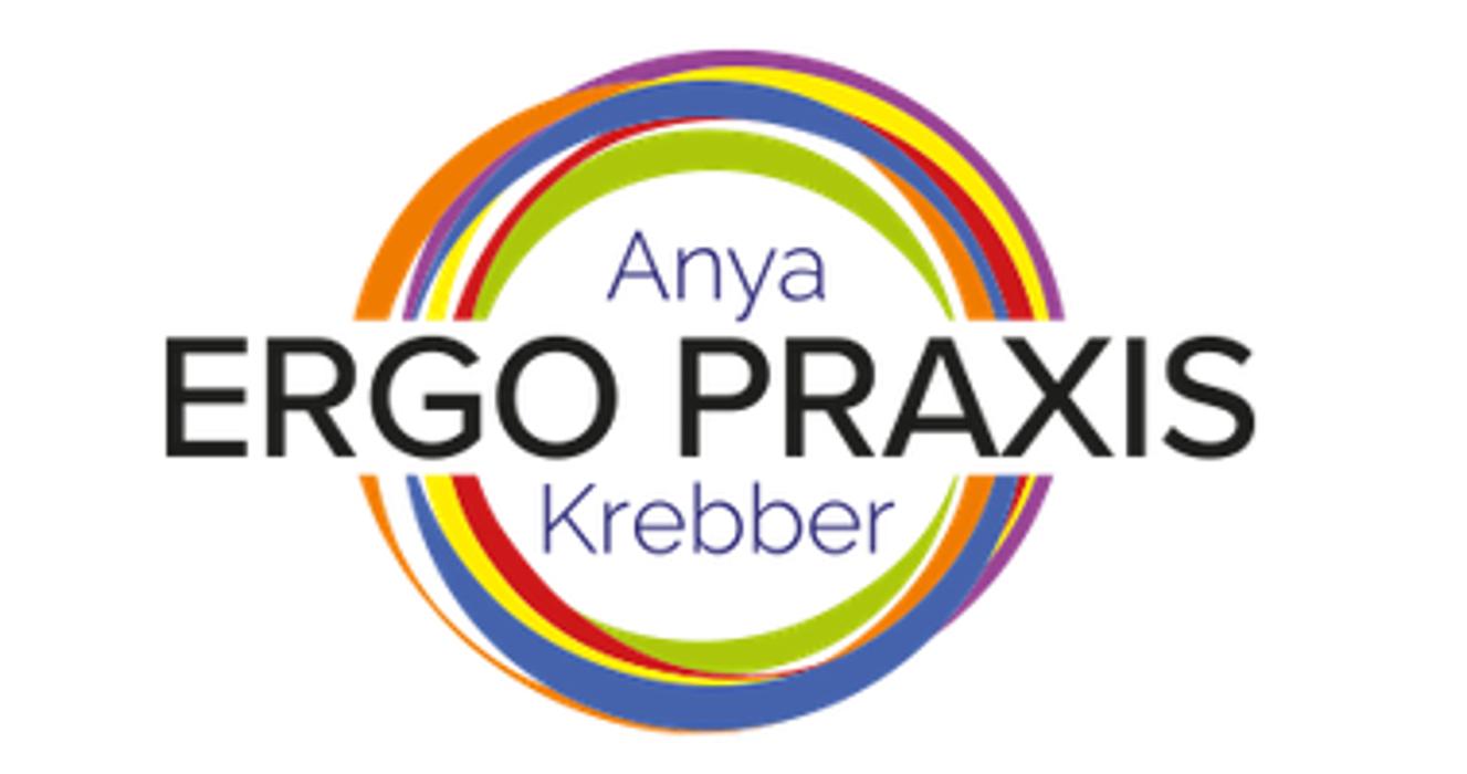 Bild zu Ergo Praxis Anya Krebber in Lübeck