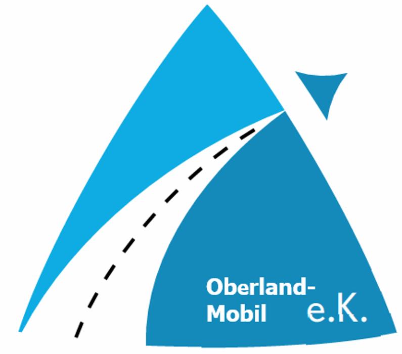 Bild zu Oberland Mobil e.K. in Peißenberg