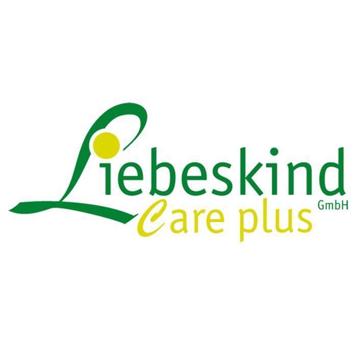 Bild zu Liebeskind Care Academy GmbH in Werdohl