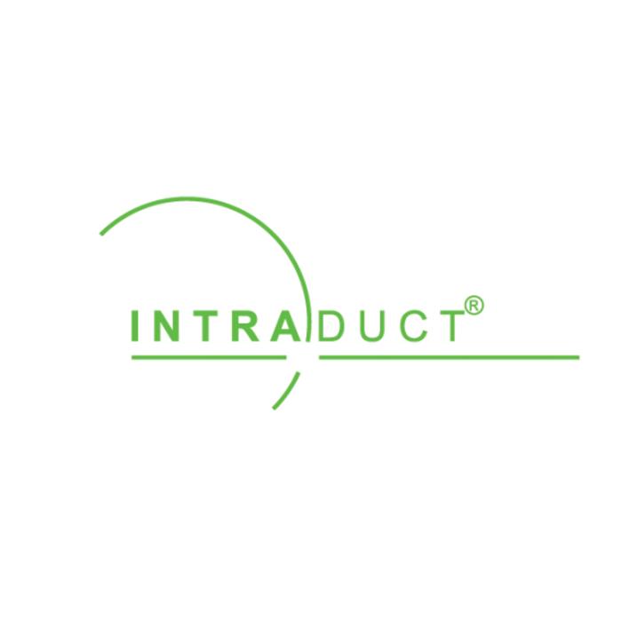Bild zu INTRADUCT Fachübersetzungen & Dolmetscherdienst GmbH in Dortmund