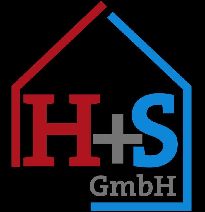 Bild zu H+S GmbH - Heizung + Sanitär Großhandel in Leverkusen
