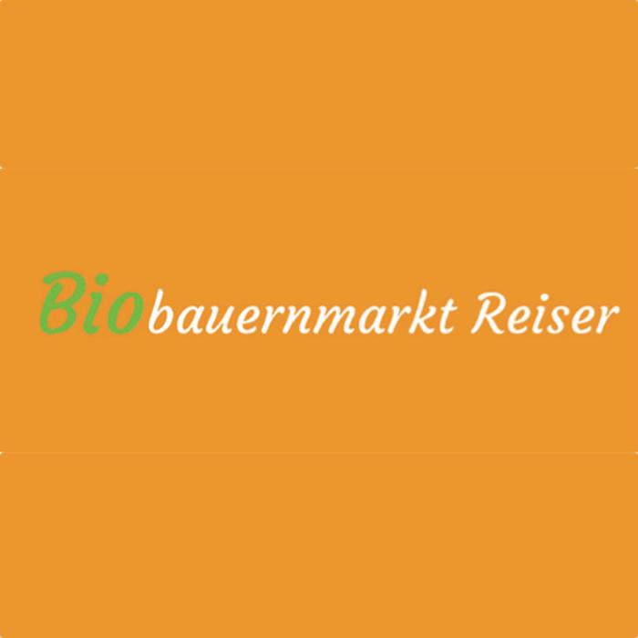 Bild zu Biobauernmarkt Reiser in Straubenhardt