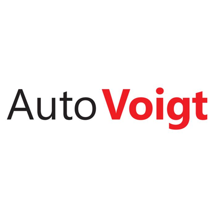 Bild zu Auto Voigt e.K. in Dortmund