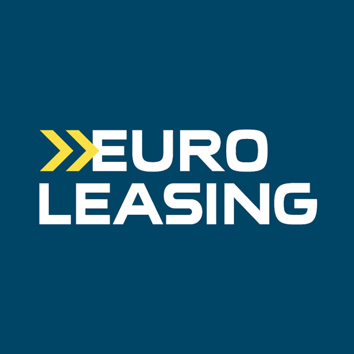 Bild zu EURO-Leasing GmbH Pkw-Vermietung in Isernhagen