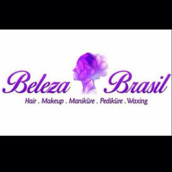 Bild zu Beauty Salon Beleza Brasil in Düsseldorf