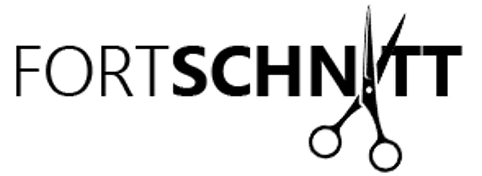 Bild zu FORTSCHNITT Kerstin Michalczyk Friseurmeisterin in Elsdorf im Rheinland