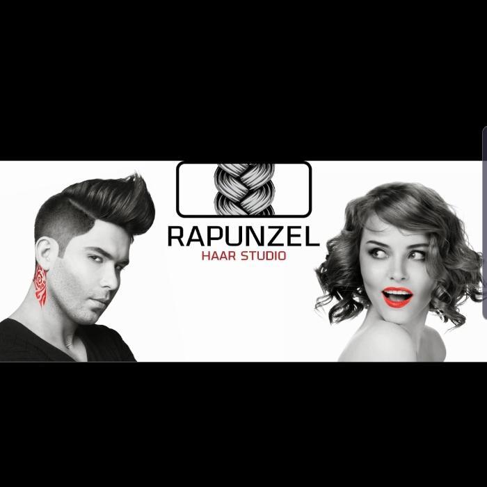 Bild zu Rapunzel Haar Studio in Puchheim in Oberbayern