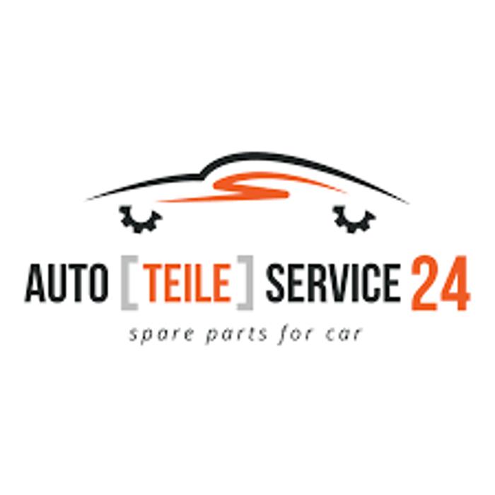Bild zu ATS AutoTeileService24 GmbH in Markgröningen
