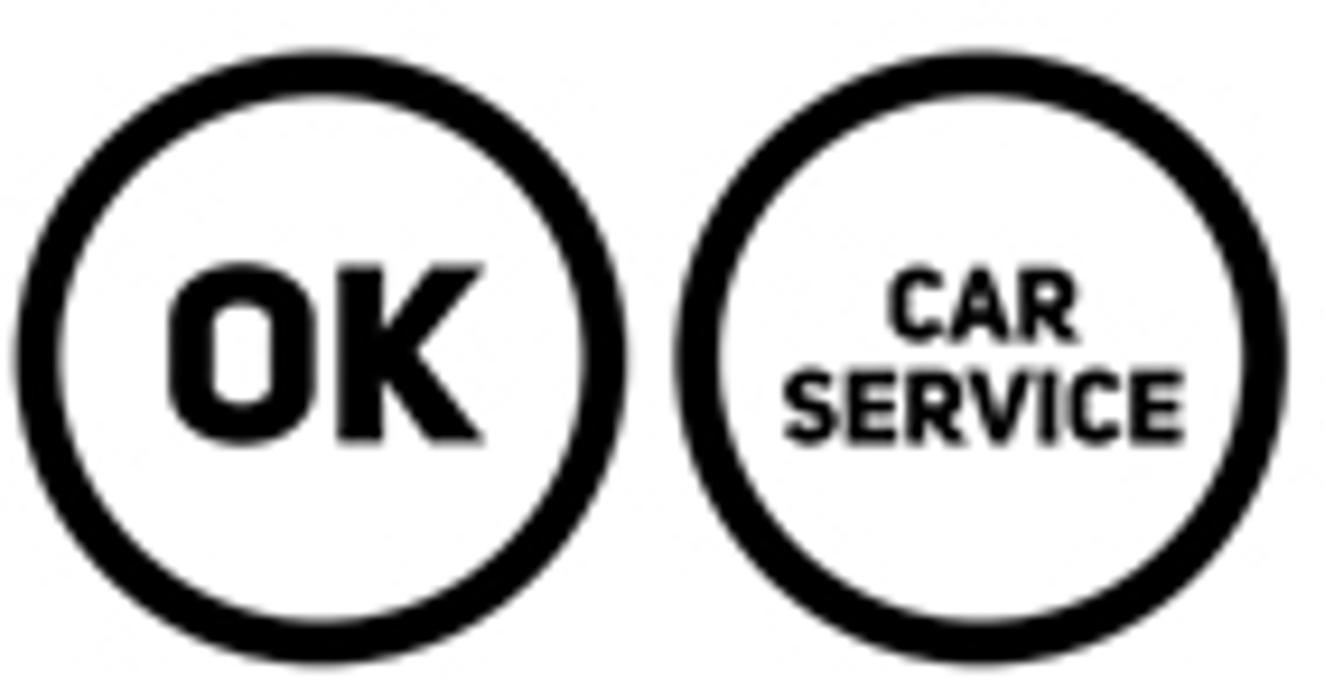 Bild zu OK Car-Service Moormerland in Moormerland