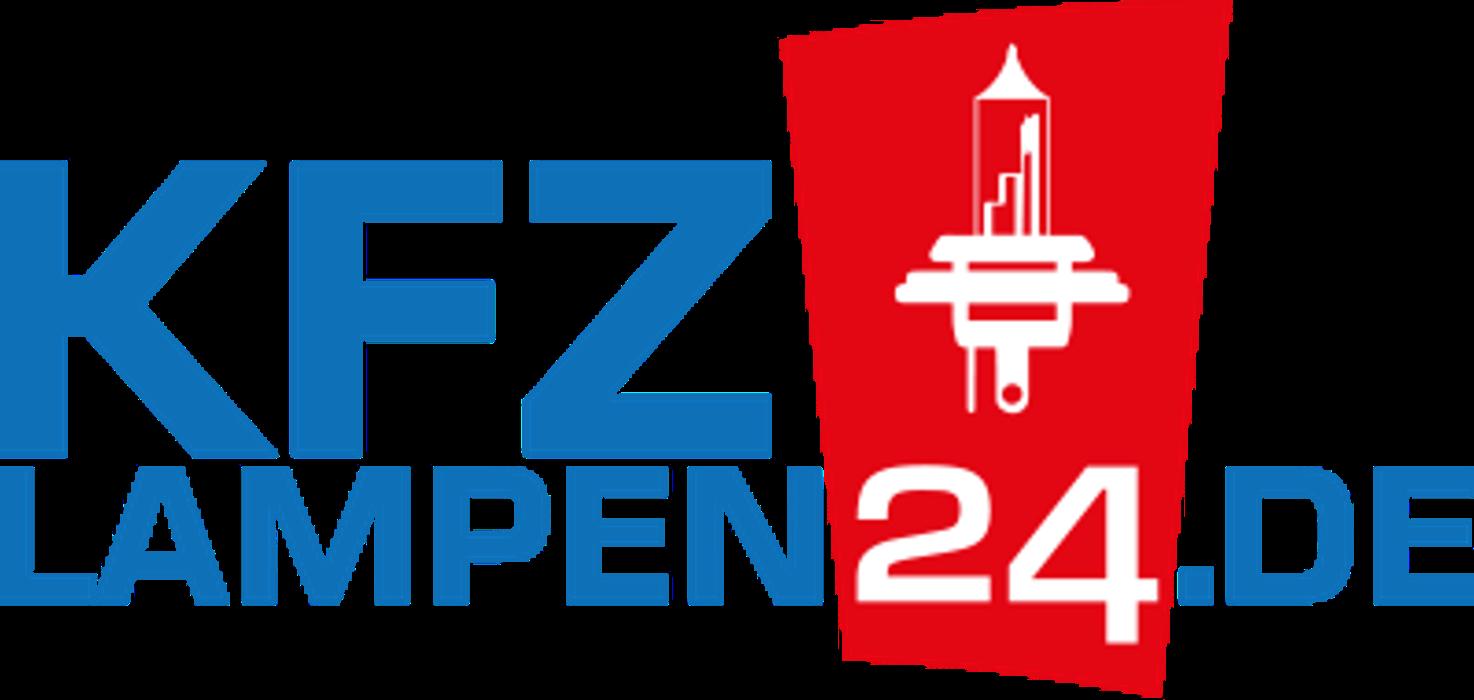 Bild zu KFZlampen24.de in Königsbrunn bei Augsburg