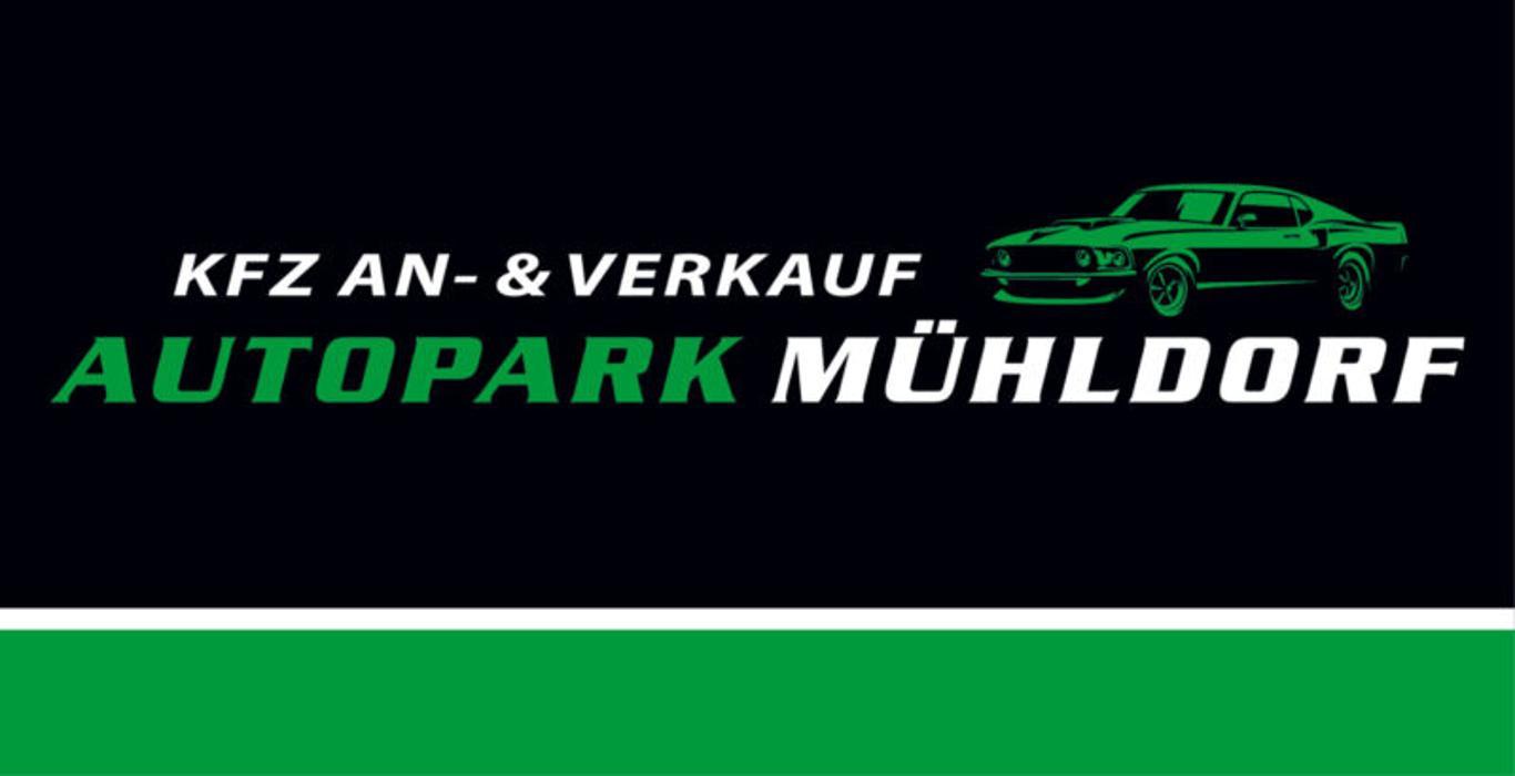 Bild zu Autopark Mühldorf in Mühldorf am Inn