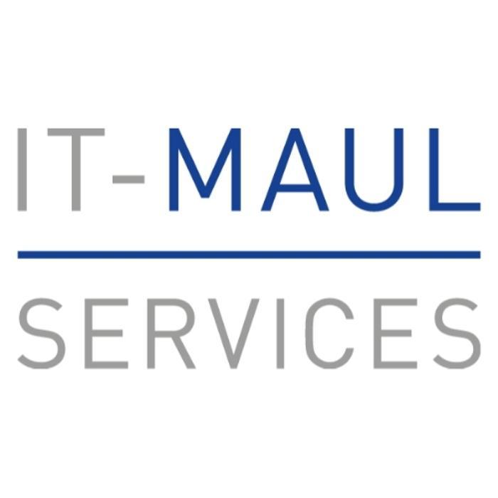 Bild zu Max Maul IT-Dienstleitungen in Oberasbach bei Nürnberg