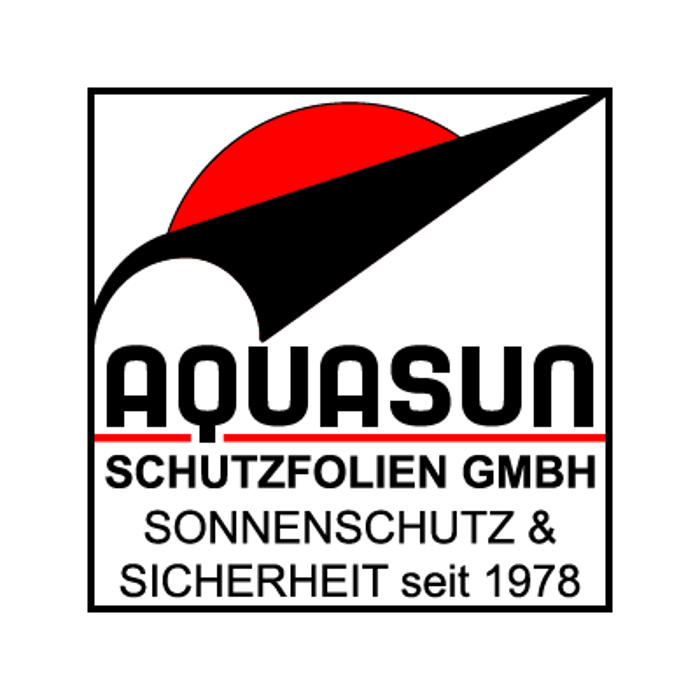 Bild zu Aquasun Schutzfolien GmbH in Köln