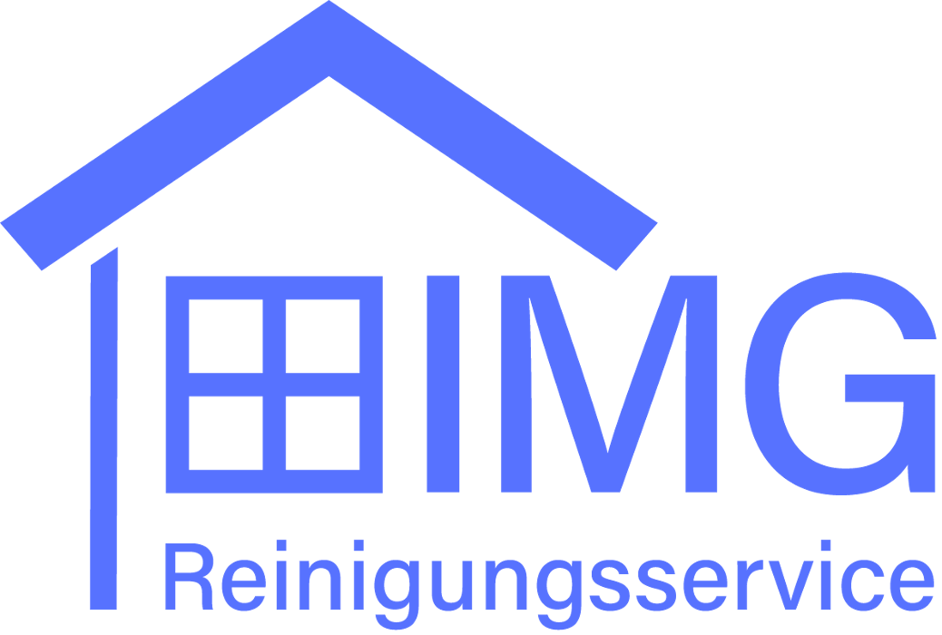 Bild zu IMG-Reinigungsservice in Düsseldorf