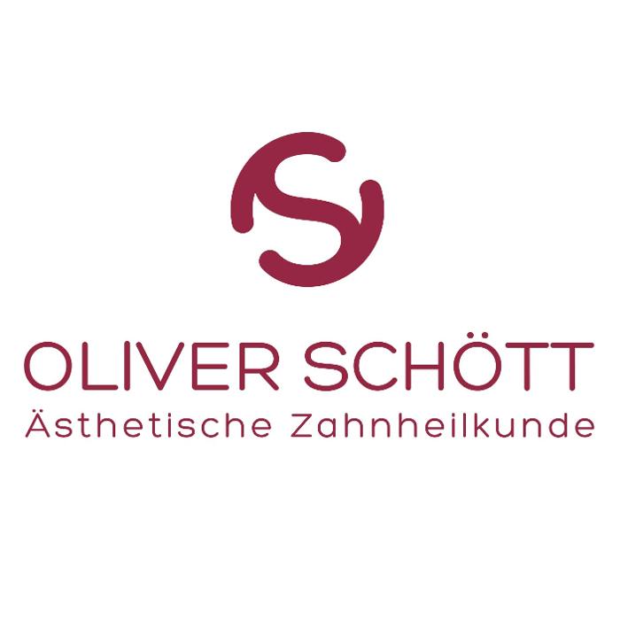 Bild zu Oliver Schött - Ästhetische Zahnheilkunde in Kempen