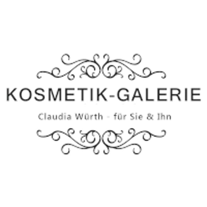 Bild zu Kosmetik-Galerie für Sie und Ihn in Freiburg im Breisgau