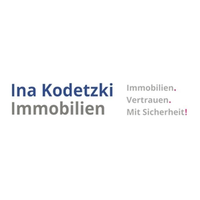 Bild zu Ina Kodetzki - Immobilien und Maklerservice in Burgwedel
