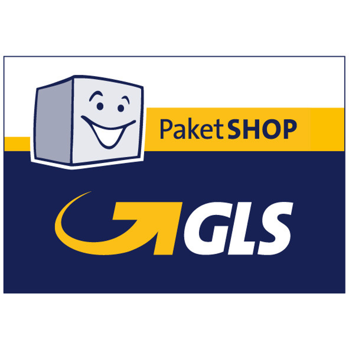 Bild zu GLS PaketShop in Weinheim an der Bergstraße