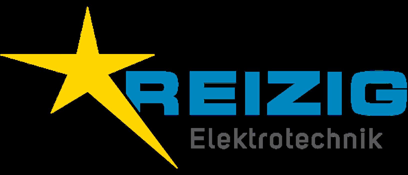 Bild zu REIZIG Elektrotechnik in Köln