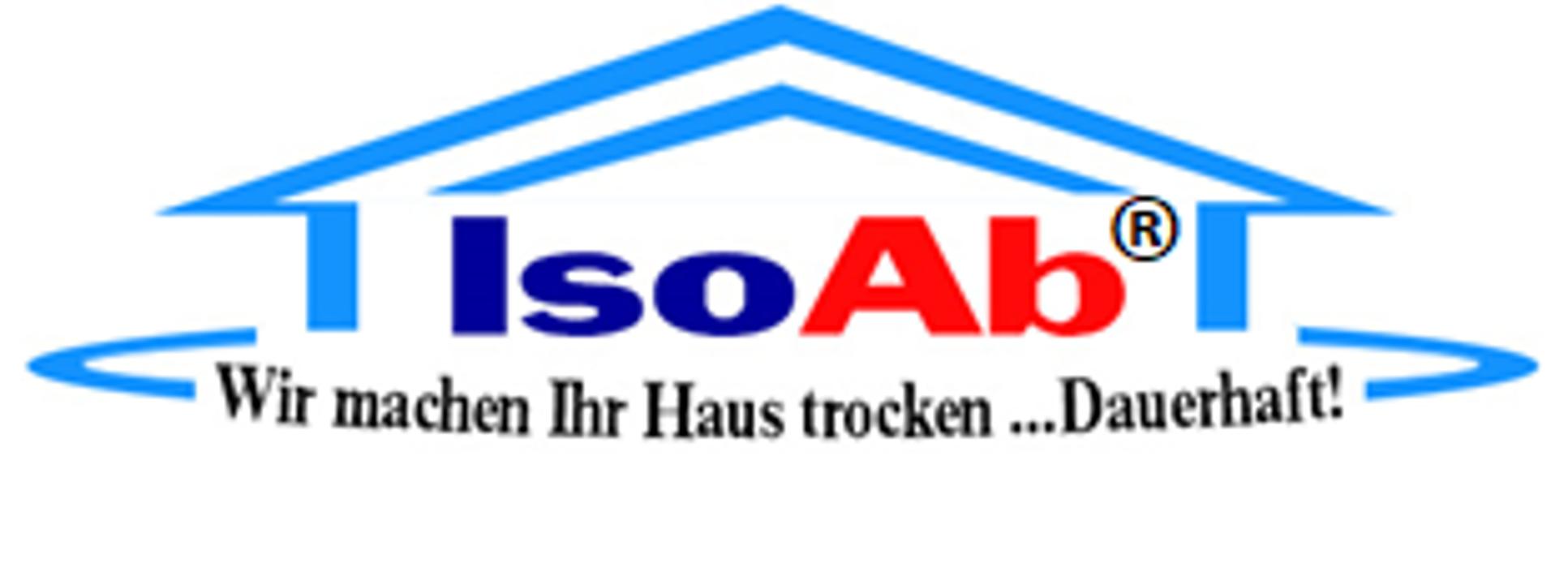 Bild zu IsoAb in Bochum