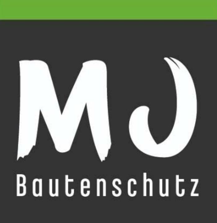 Bild zu MJ-Bautenschutz in Lorch in Württemberg