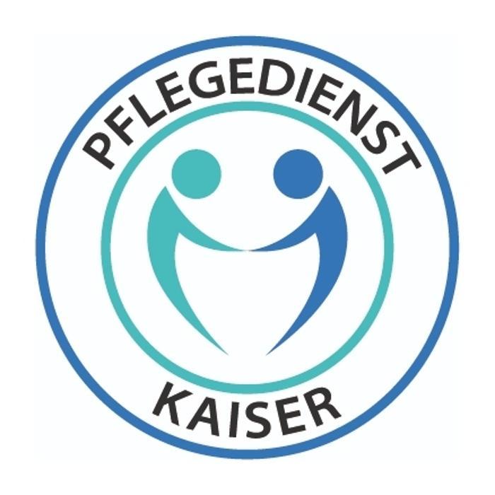 Bild zu Pflegedienst Kaiser GbR in Köln