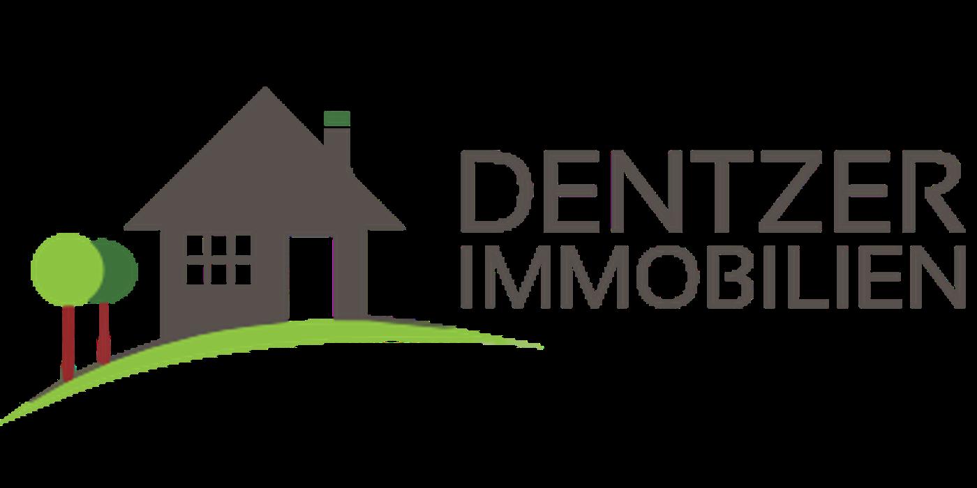Bild zu Dentzer Immobilien in Stolberg im Rheinland