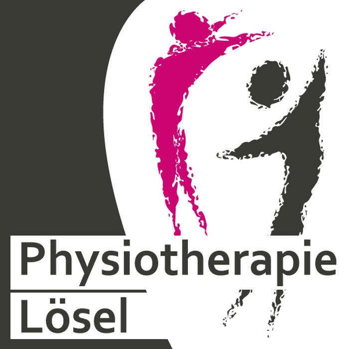 Bild zu Physiotherapie Lösel in Köln